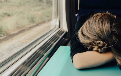 5 Things That Are Stressing Kids Out About COVID19 And How You Can Help Them