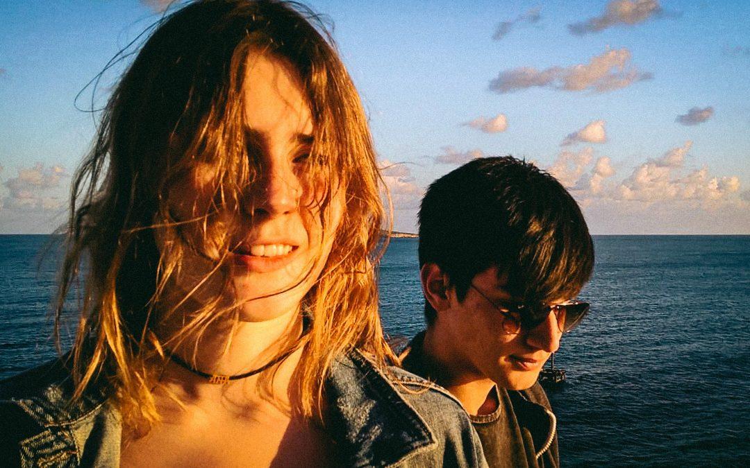 Teenagers and Low Self Esteem